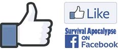 FB-Logo-for-SA