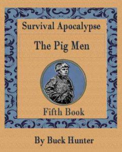 pig-men-cover-362w-450h