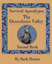 TheChoccolocco-Valley225