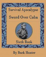 swordovercuba182x225